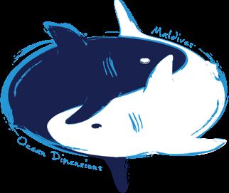 OceanDimensions